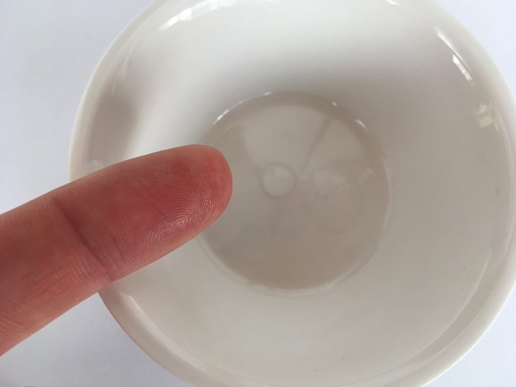 アンプルール ラグジュアリーホワイト 化粧水 口コミ