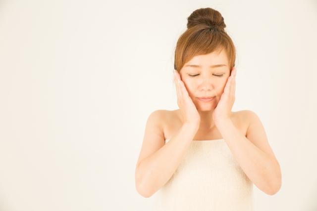 リフティングローションEX V 美容液 化粧水